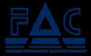 FAC_logo.png logo
