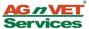 agnvet2.png logo