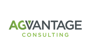 agvantage.png logo