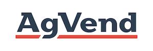 agvend_02.png logo
