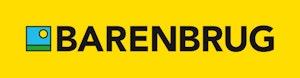 barenbrug.jpg logo