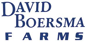 boersma.png logo