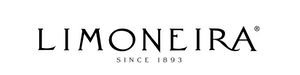 client_limoneira.png logo