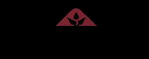 client_skagit.png logo