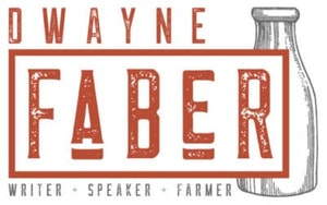 dwayne_faber.jpg logo