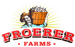 froerer.png logo