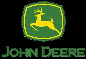 johnDeere.png logo