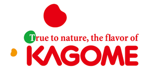 kagome_logo2.png logo