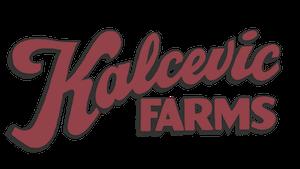 kalcevic.png logo
