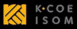 kcoe.png logo