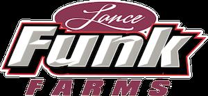 lanceFunk.png logo