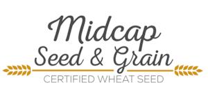 midcap_logo.png logo