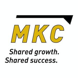 mkcoop-lg.jpg logo