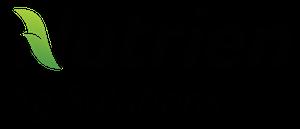 nutrien_logo.png logo