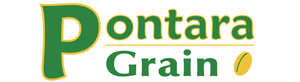 pontara.png logo