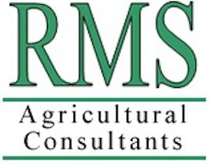 rms.png logo