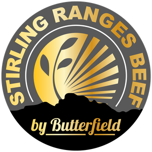 stirling_beef_logo.png logo