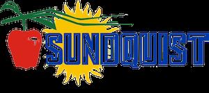 sundquist_frult_logo.png logo
