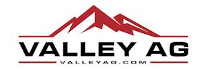 valleyag_06.png logo