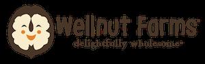 wellnut.png logo