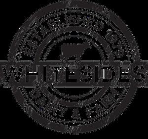 whitesides.png logo