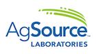 AgSource logo