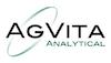 AgVita logo