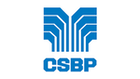 CSBP logo
