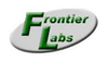 Frontier Labs logo