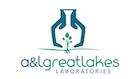 A&L Greatlakes logo