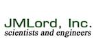 JM Lord logo