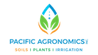 Pacific Agronomics logo