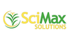 Sci Max solutions logo
