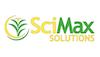 Sci Max solutions logo