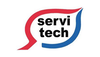 Servitech logo
