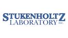 Stukenholtz logo